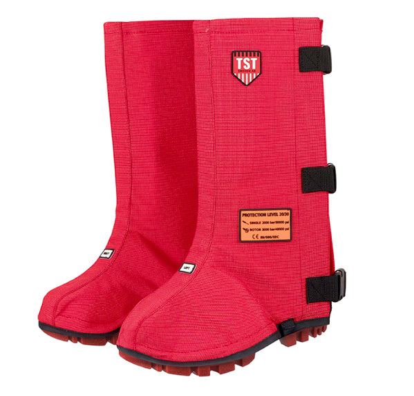 TST-Sweden Gaiters