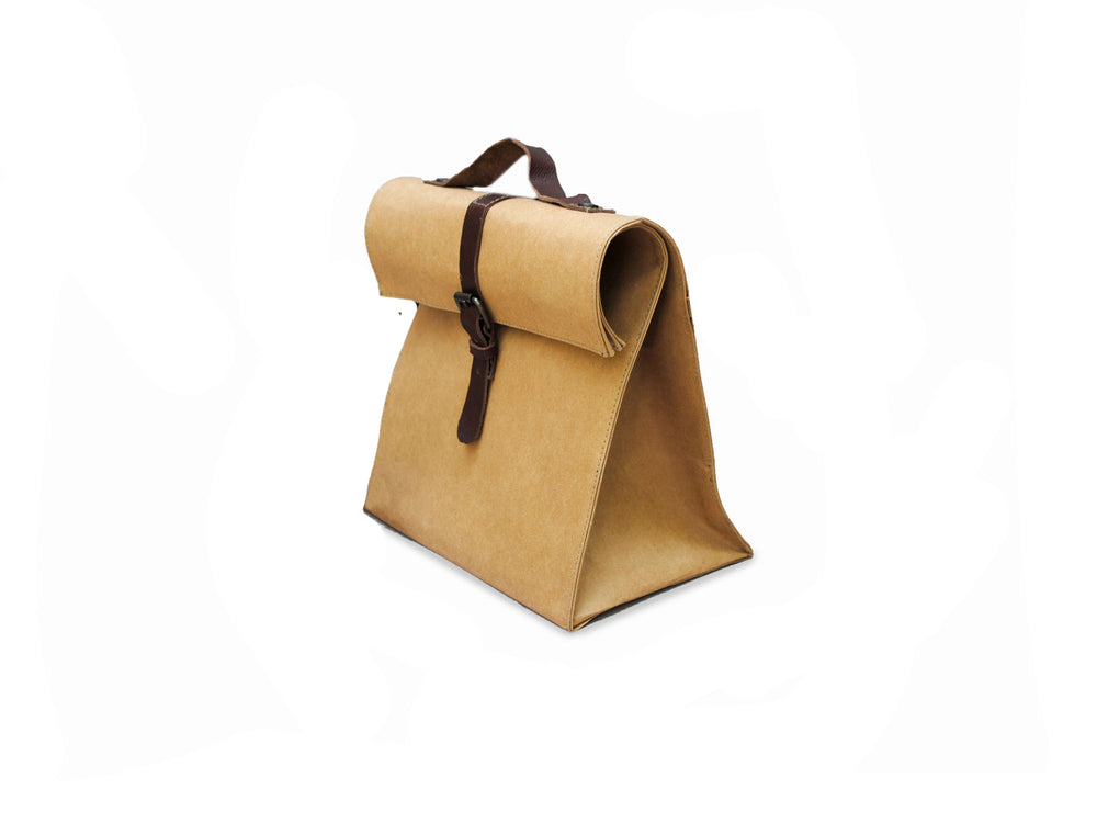 Lunch bag Roble
