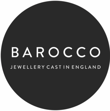 Barocco Jewellery