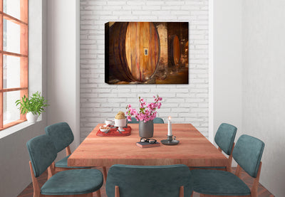 Aging Gracefully - Indoor or Patio Art