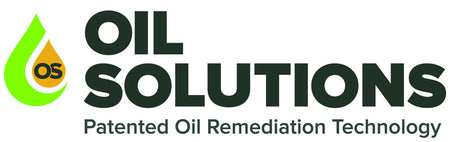 Oil Solutions International