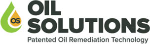Oil Solutions