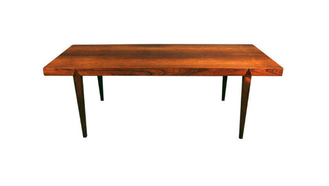 A Danish Coffee Table