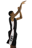 Titan Recreational Basketball Kit