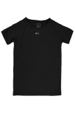 Compression Short Sleeve Shirt