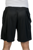DURO Recreational Shorts