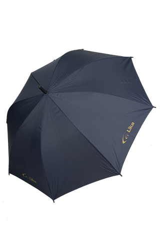 LIKA Umbrella