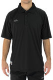 Relaxed Golf Shirt