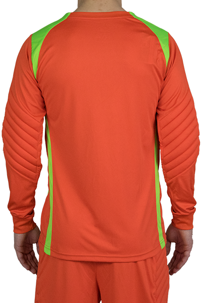 Recreational Soccer Goalie Jersey