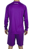 Pro Series Soccer Goalkeeper Kit