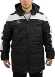 Plutarco Winter Jacket