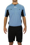 Soccer Referee Kit