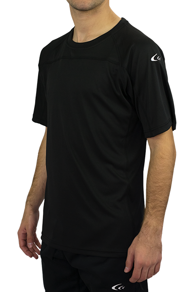 Simple Athletic Training Jersey
