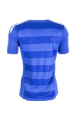 JO3 Stripe Competitive Soccer Jersey