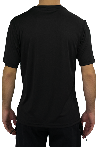 Endurance Training Jersey