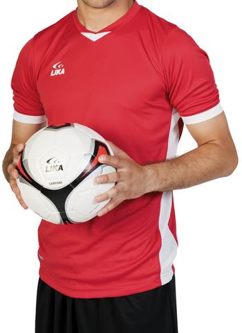 DURO Recreational Soccer Kit