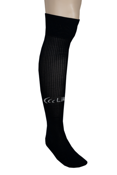 Kick Start Soccer Socks