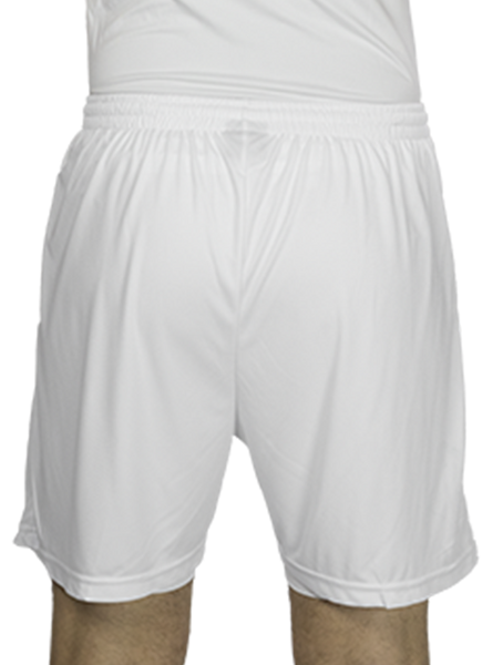 'All Sport' Athletic Shorts