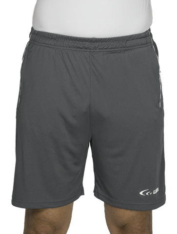 Coaches Shorts