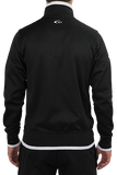 Elite Training Track Suit