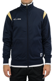 Pro Gold Training Track Suit