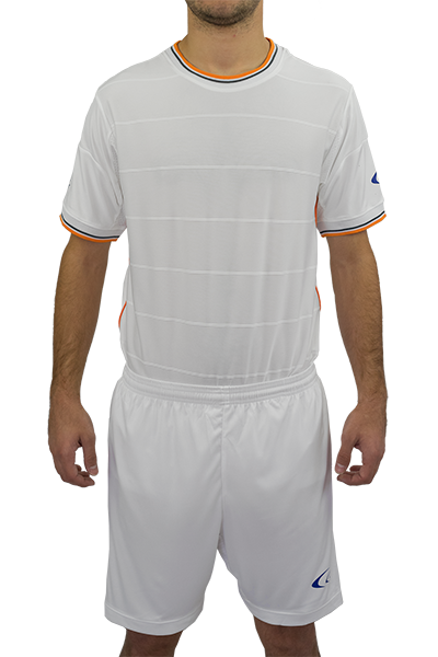 buy popular 1339a 054a3 World of Champions, Real Madrid Kit