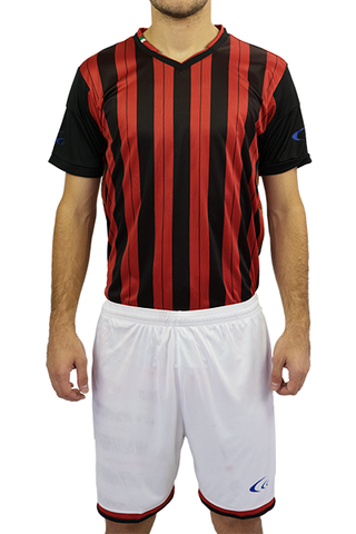 World of Champions, AC Milan Kit