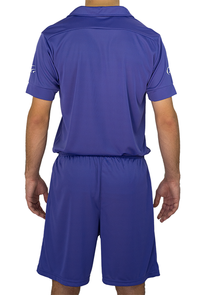 World of Champions, Fiorentina Kit