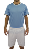 World of Champions, Manchester City Kit