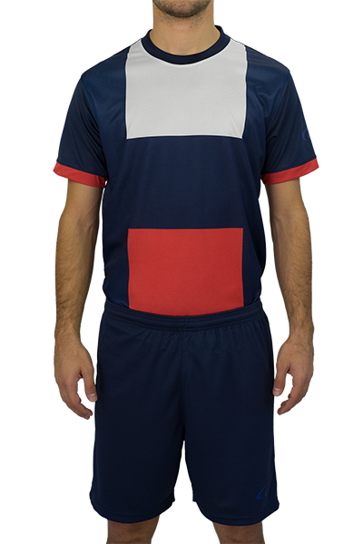 World of Champions, PSG Kit