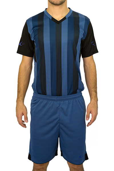 World of Champions, Inter Milan Kit