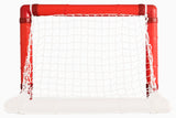 LIKA AirGoal Hockey Net (26x20, Inflatable)