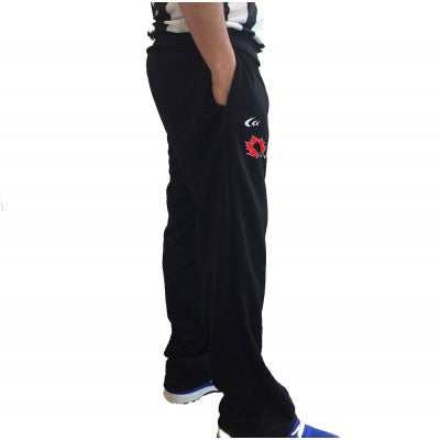 Ball Hockey Referee Pants - CBHA Certified