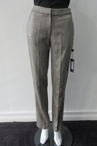 180114 -Ruched Trouser [SAMPLE]