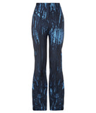 140604 -Blue Streak Trouser