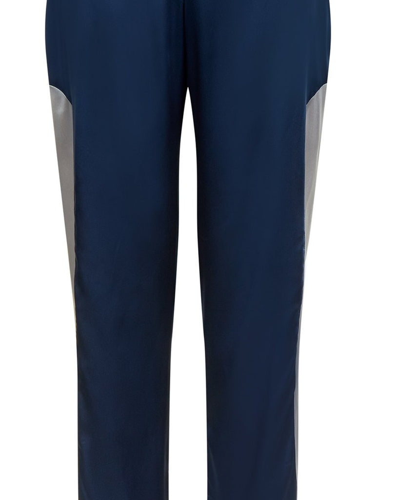 170607 -Sided Trouser