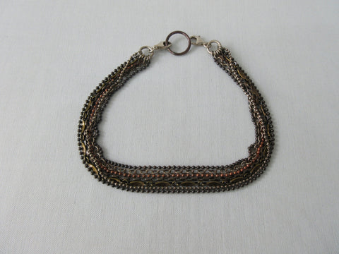 20A07 -Jingle Choker