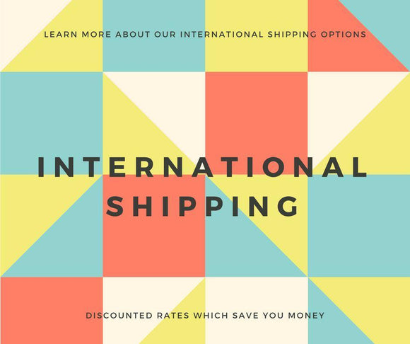 international escape room puzzle shipping