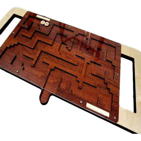 Mazes for Your Escape Room