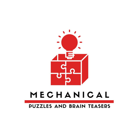 Mechanical Puzzles and Brain Teasers