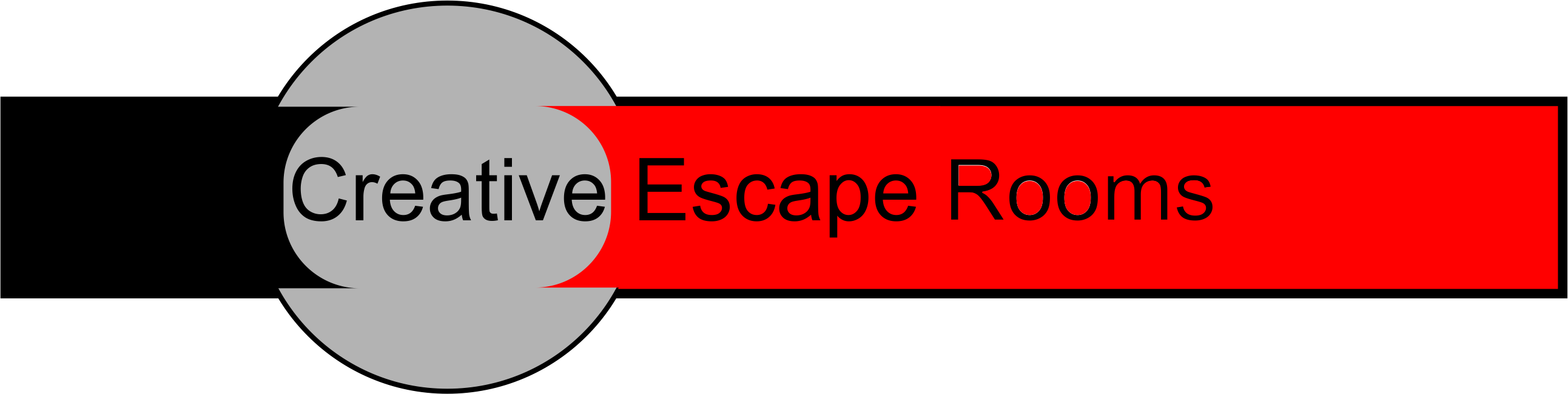 Creative Escape Rooms