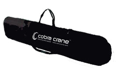 PCB 63   for 5 foot CobraCranes, 8 foot CobraCranes, all CobraCrane UltraLite and Dolly & Track