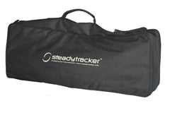 SteadyTracker Bag  PCBST