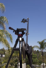 Load image into Gallery viewer, BackPacker UltraLite - 5 foot Lightweight Camera Jib