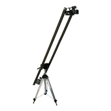 Load image into Gallery viewer, CobraCrane 2HD 10 Foot Dual Arm Heavy Duty Camera Jib