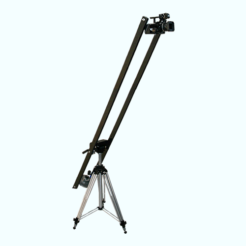 CobraCrane 2P - 10' Dual Arm Camera Jib