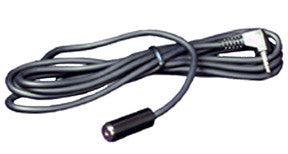LANC Extension cable 12 ft.