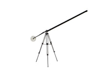 Load image into Gallery viewer, BackPacker UltraLite X 8 foot Lightweight Camera Jib