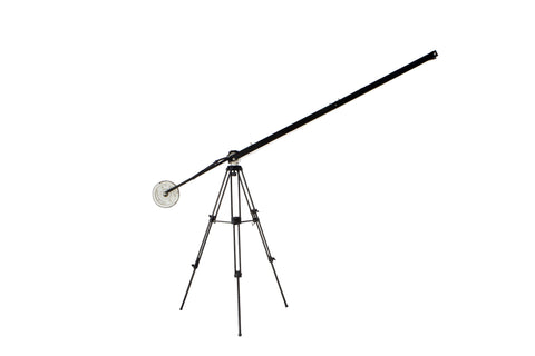 8 foot Lightweight Camera Jib