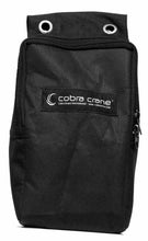 Load image into Gallery viewer, CobraCrane Backpacker - 5 foot Camera Jib w Bag Set